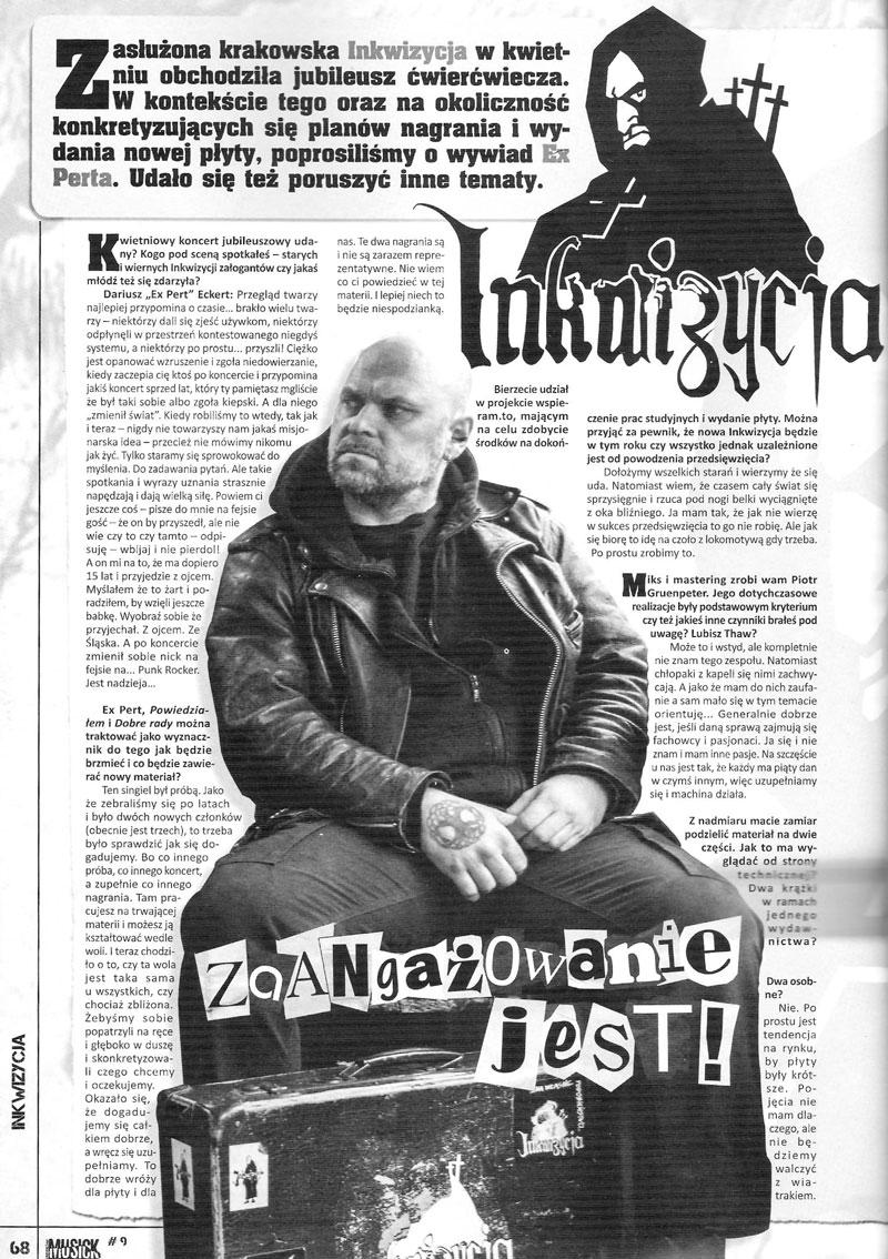 wywiad-musickmagazine-01
