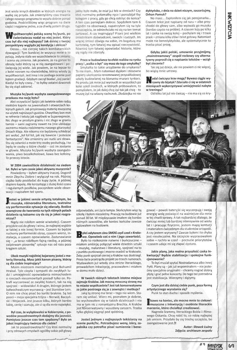 wywiad-musickmagazine-02
