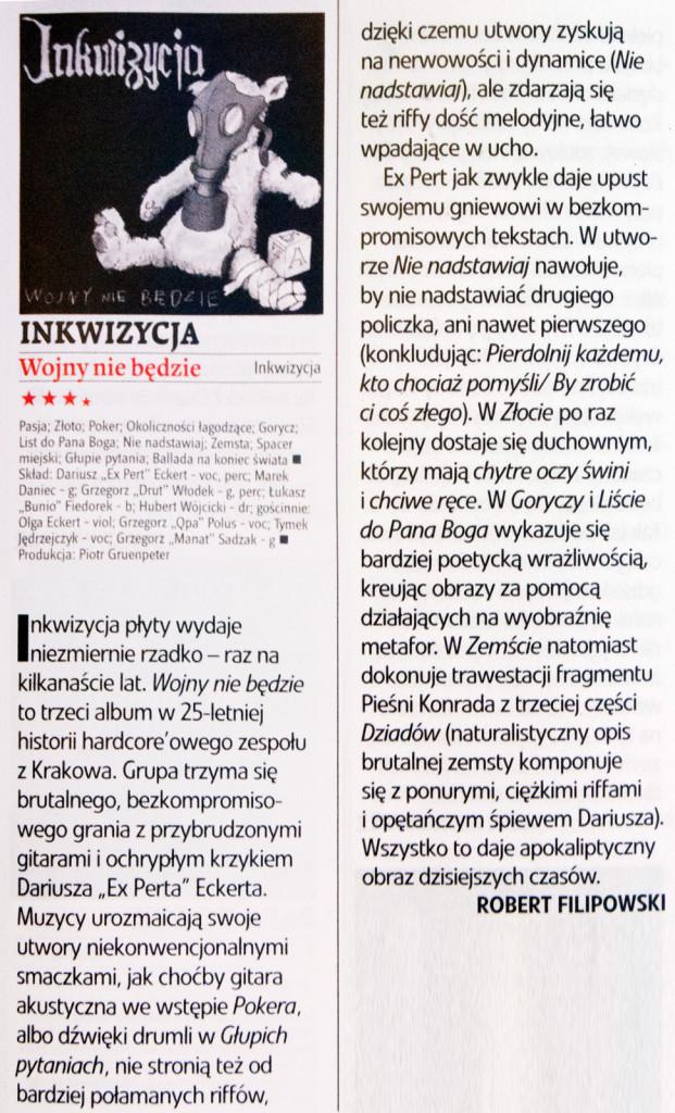 terazrock+wnb